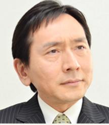関口氏経役