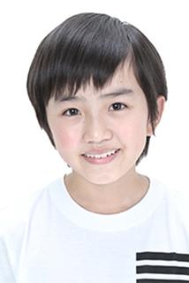 龍王丸/今川氏真 役