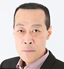 山県昌景役