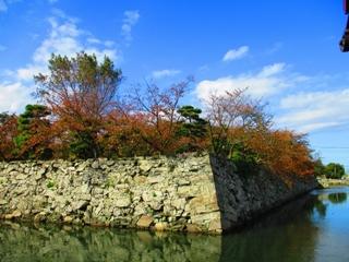 井伊直虎が城主となった井伊谷城の歴史