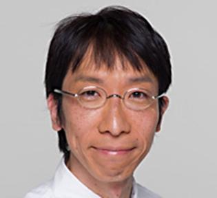 小松和重『おんな城主直虎』で大河ドラマ初出演