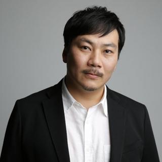 田中美央は声優、ナレーターでも活躍する俳優