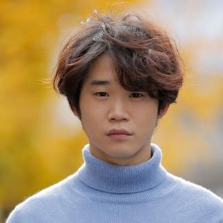矢本悠馬大河ドラマ『おんな城主直虎』で中野直之役