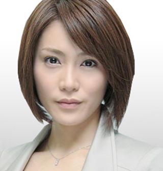 山口紗弥加『おんな城主直虎』でなつを演じる