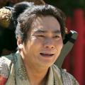 田中美央が演じる奥山六左衛門とは?