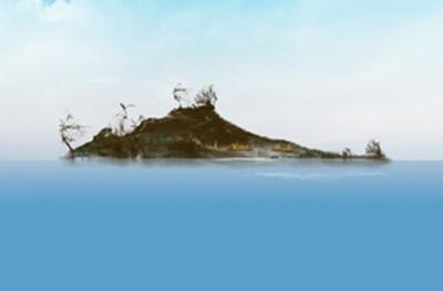 第17話『消された種子島』あらすじ(ネタバレ)!