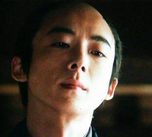 小野政次は結婚するの