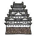 第26話『誰がために城はある』あらすじ(ネタバレ)!