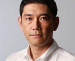 杉本哲太が『おんな城主直虎』で演じる井伊直盛